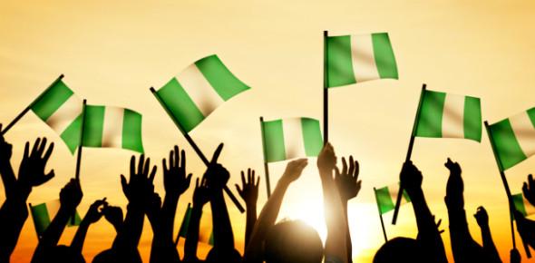 The Nigerian Independence Quiz: Trivia!