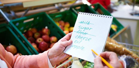Nutrition Pre-assessment Practice Questions! Quiz