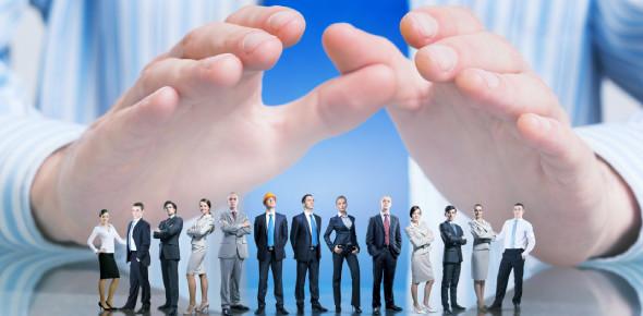Group Life Insurance Quiz: MCQ!