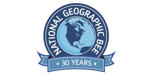 The National Geographic Bee: Geography Quiz!