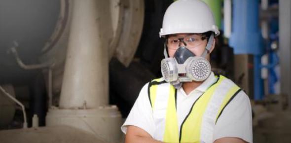 Chemical Hygiene And Hazard Communication Quiz