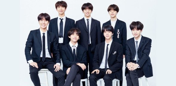 BTS Compatibility Quiz: Who Your BTS Soulmate Is?