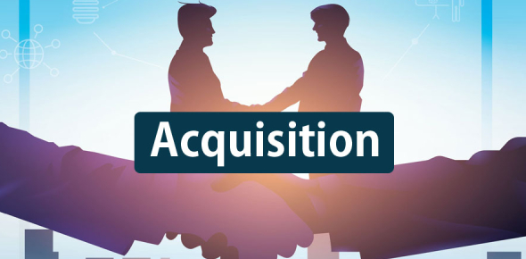 This Acquisition Test Is For You If You Are A Business Student!