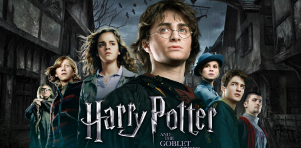 Which Harry Potter Spell Is The Best For You?