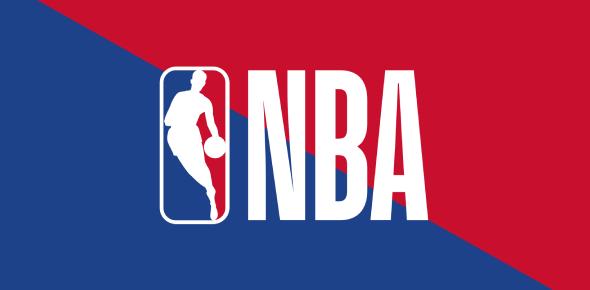 Ultimate NBA Logo Quiz