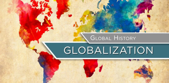 Global History Trivia Facts! Toughest Questions! Quiz