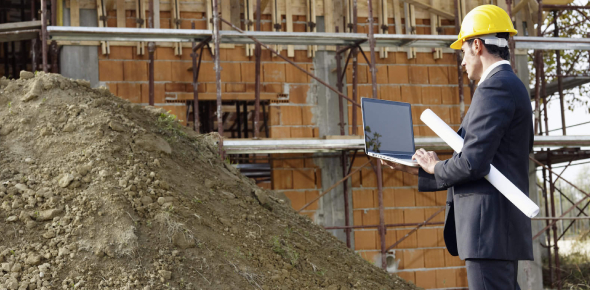 Construction Trades Trivia Quiz