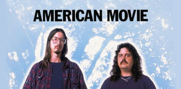 Why Did I Get Married?- How Much Do You Know About This American Movie?