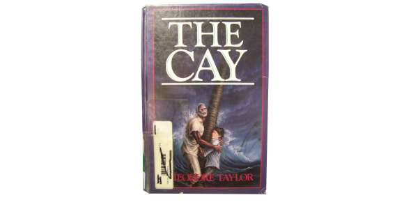 The Cay Novel Quiz: Chapter 1 And 2