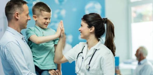 Fundamentals Of Nursing IV: Www.Rnpedia.Com