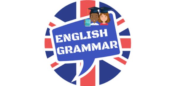 English Grammar Exam: MCQ Quiz
