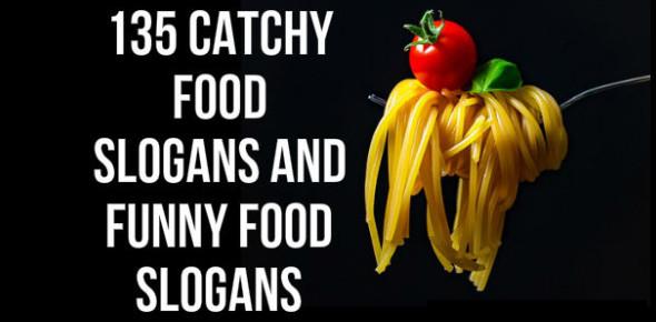 Food Ad Slogans Quiz