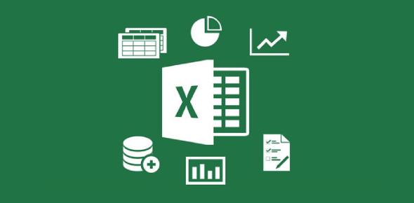 MS Excel Basic Exam MCQ: Quiz!