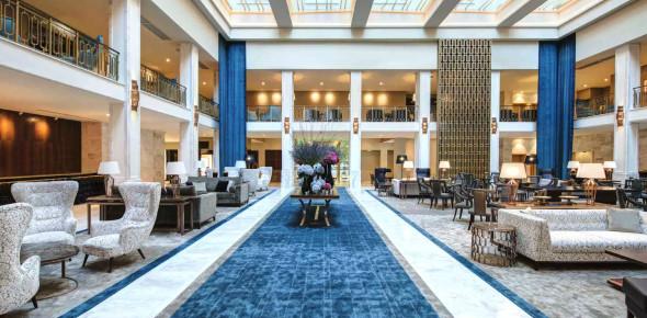 Guest Registration Cycle: Hotel Quiz!