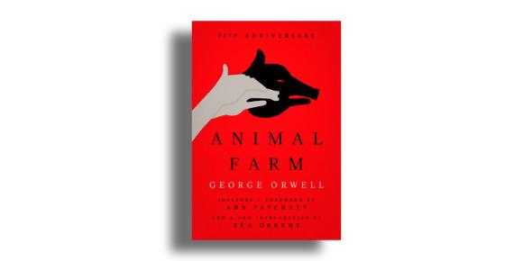 Quiz On Animal Farm Chapter 3