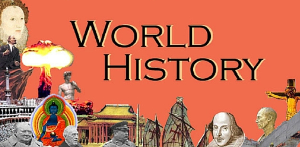 Global History Trivia Facts: How Much You Know? Quiz