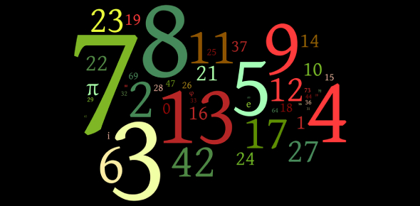 Do You Know Everything About The Number 21? The Number Quiz