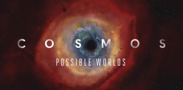 Cosmos Quiz-4