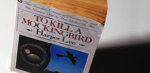 Quiz: Kill A Mockingbird By Harper Lee! Novel Trivia
