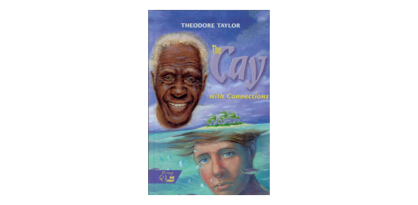The Cay Novel Chapter 7 To 10 : Trivia Quiz