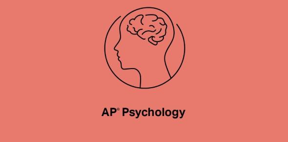 States Of Consciousness: AP Psychology Quiz! Trivia