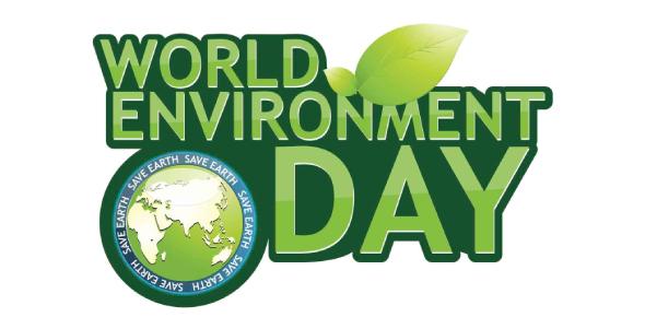 World Environment Day Quiz