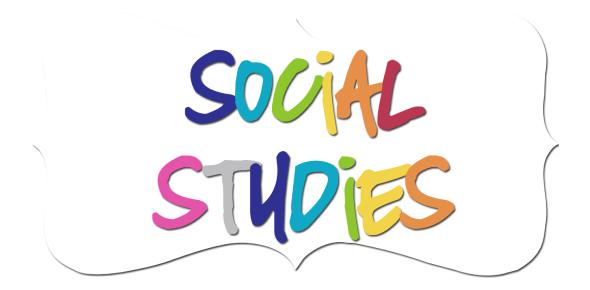 Interesting Social Study Quiz! Trivia Questions!