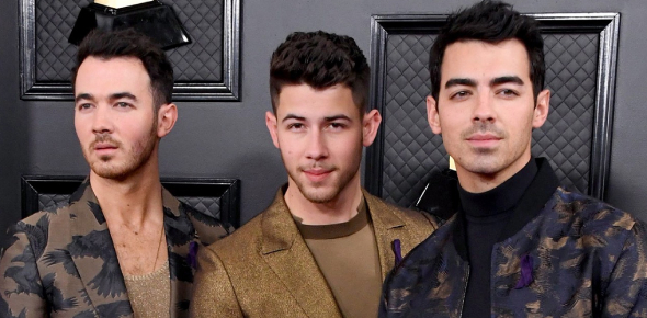 What Would The Jonas Brothers Think Of You?