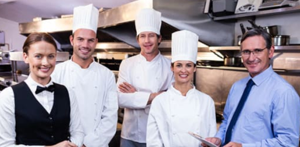 A Professional Food Manager Certification Exam Practice Test!