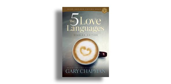 5 Love Languages Single Quiz