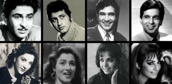 100 Years Of Indian Cinema: Film Makers Quiz (Set - 1)