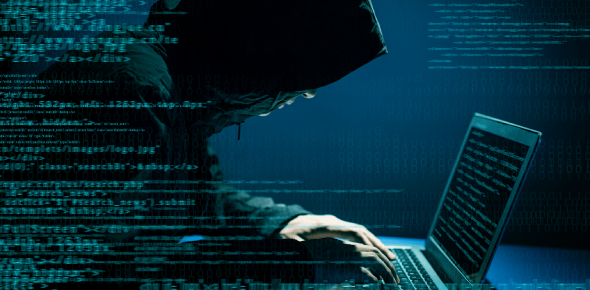 How Much You Know About Cyber Safety? Quiz