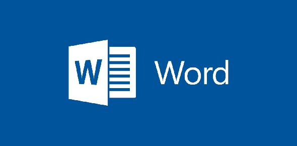 Microsoft Word: The Ultimate Trivia! Quiz