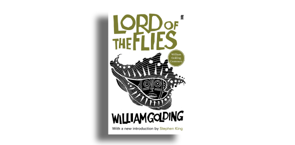 Lord Of The Flies Quiz: Novel Test!