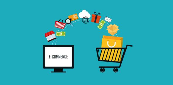 E-commerce Ultimate Trivia Quiz!