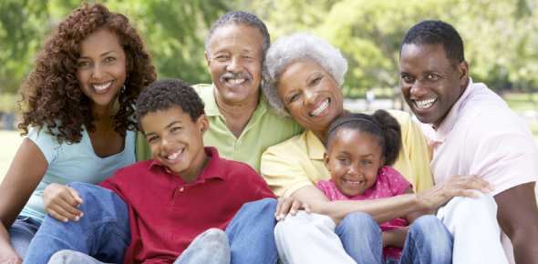 Questions On Family! Trivia Quiz