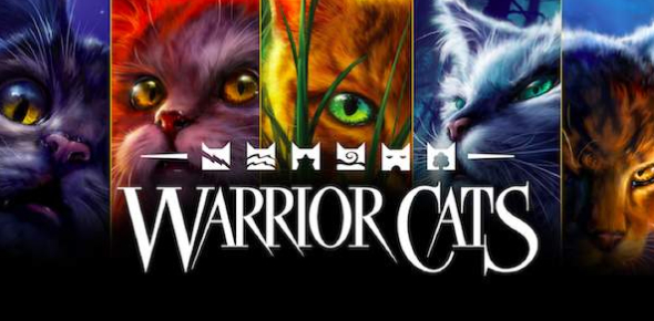 Which Warrior Cat Are You Quiz