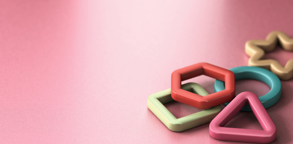 3D Shapes Trivia Quiz: Can You Guess The Shape?