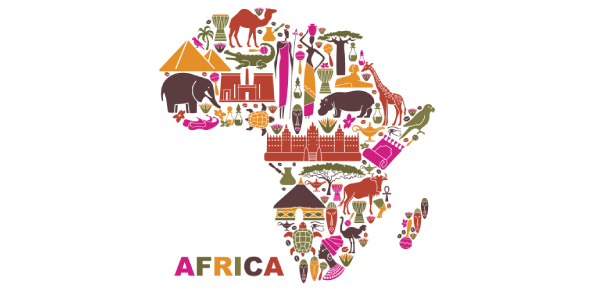 How Much You Know Africa? Trivia Facts Quiz