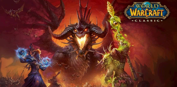 The (Almost) Ultimate Wow Quiz