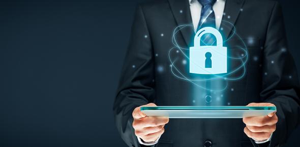 Cyber Safety MCQ Test: Trivia Quiz