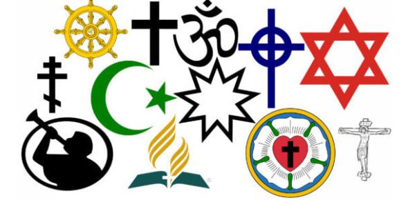 Religious Education Quiz: Trivia Questions!