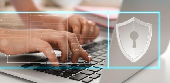 Internet Safety Questions: Test! Quiz