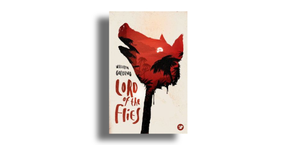 Novel Quiz: Lord Of The Flies!