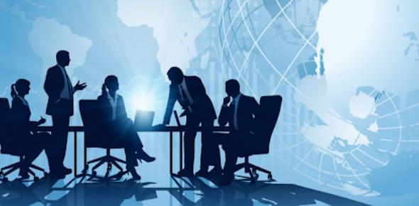 Global Business / International Business Trivia Quiz