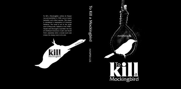 Novel: To Kill A Mockingbird Quiz! Knowledge Test