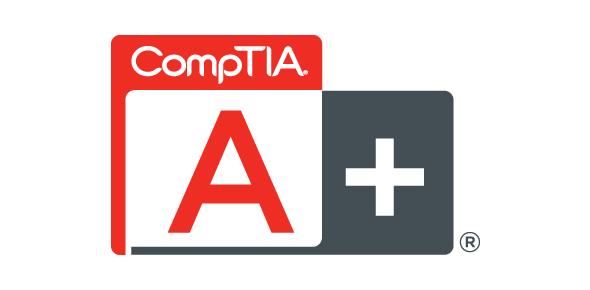 TCP Ports: CompTIA A+ Trivia Quiz