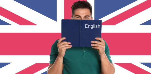 The Ultimate English Test (Intermediate To Advanced)