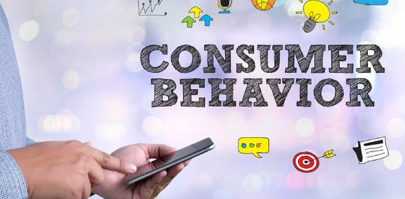 Chapter 4 - Consumer Behaviour