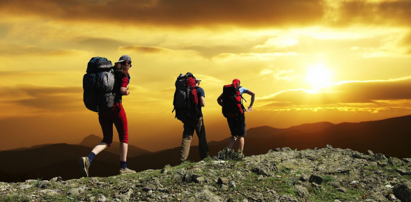 Quiz For Outdoor Enthusiasts! Trivia